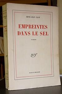 Livre ancien