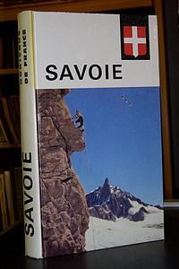 Livre ancien Savoie - Les nouvelles provinciales. Visages de la Savoie - Guichonnet & Morel & Vesco & Ménabréa