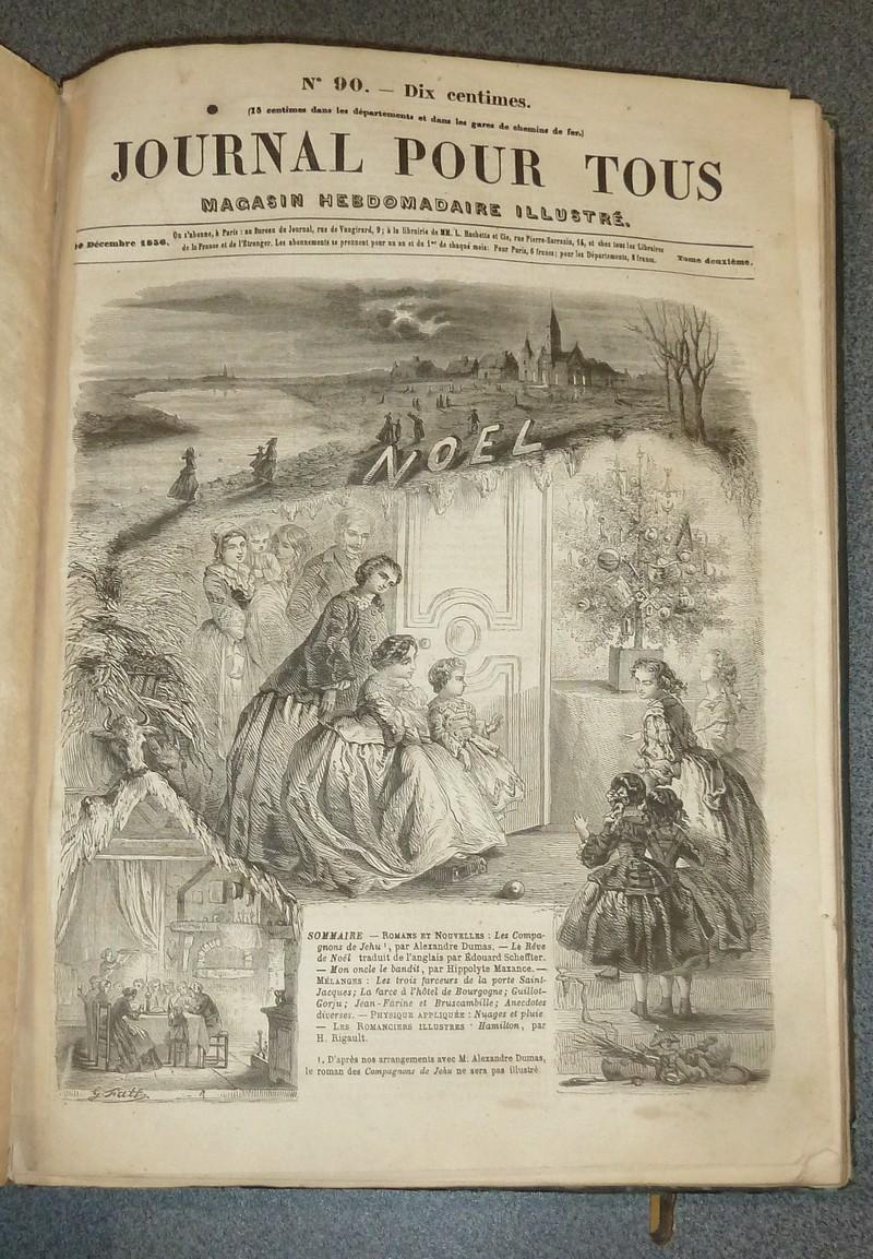 Livre ancien - Mémoires sur l'Impératrice Joséphine, la Ville, la Cour... - Ducrest Georgette