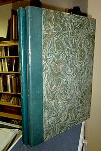 Livre ancien - Les Musées de Genève. Bulletin mensuel des Musées &... - Collectif