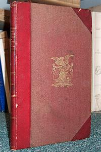 Livre ancien - Naval medical schools of France and England with... - Dean, Richard C.