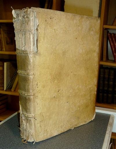 Livre ancien Savoie - Édit de sa Majesté portant quelques déclarations au sujet des Constitutions,... - Collectif