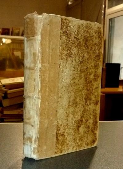 Livre ancien Savoie - Vive Jésus. Méditations pour les solitudes annuelles, tirées de plusieurs... - Fremyot (Fremiot), Jeanne Françoise - Sainte Chantal