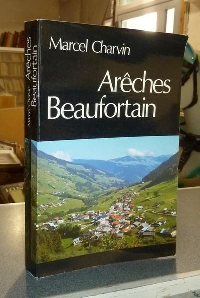 Livre ancien Savoie - Arêches Beaufortain. Jean Pacifique Viallet, Missionnaire au Tonkin 1871-1907 - Charvin, Marcel & Victor, E.