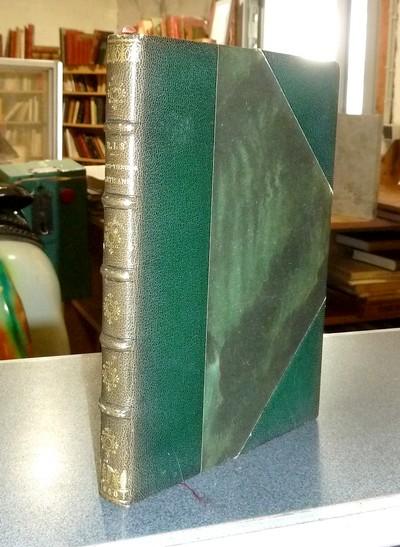 Livre ancien Savoie - R. I. 3. Francs-Tireurs et partisans de la Haute-Savoie -