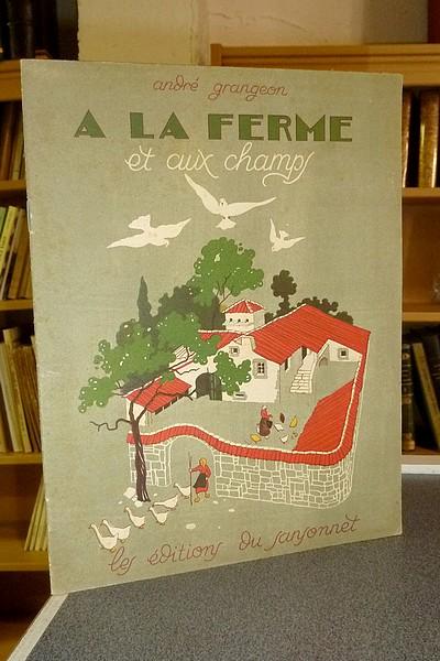 Le Beau Livre Recherche Par Categories Enfantina