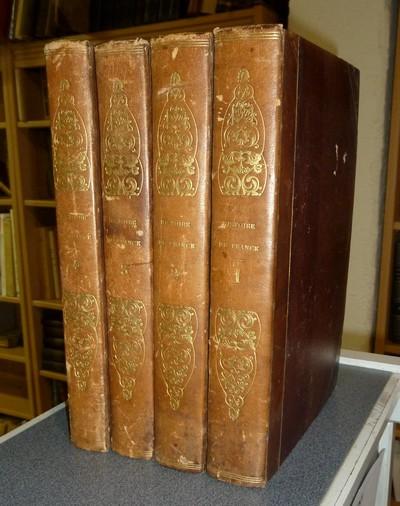 Le Beau Livre Recherche Par Categories Histoire