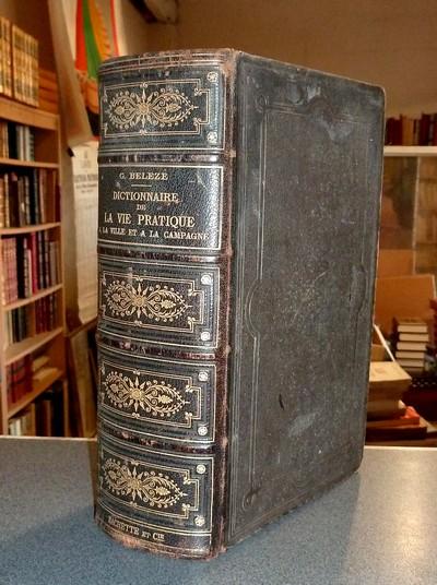 """Résultat de recherche d'images pour """"collection dictionnaire"""""""