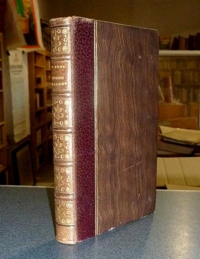 Le Beau Livre Hugo Victor Marion De Lorme
