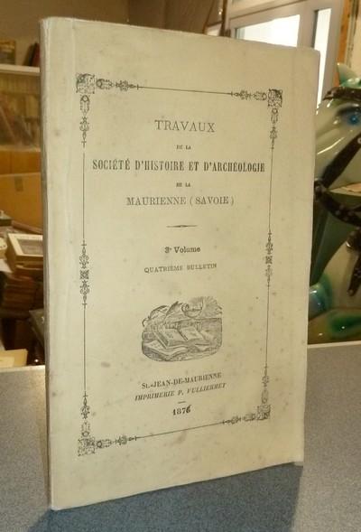 Beau Monographie Le Livre Recherche Catégories Par wPXN8nO0k