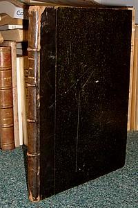 Livre ancien - Lettres sur les Indes et Ceylan et particulièrement sur La... - Leng, Sir John